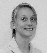 <b>Franziska Stöhr</b>, Physiotherapeutin seit 2012 - bild15